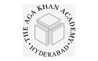 clients-agakhan
