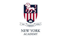 clients-nyacademy
