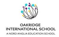 clients-oakridge