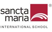 clients-sanctamaria
