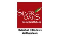 clients-silveroaks