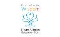 clients-wisdom