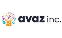 partners-avaz