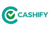 partners-cashify