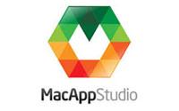 partners-macapp