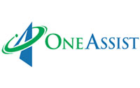 partners-oneassist