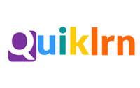 partners-quiklrn