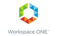 partners-workspace